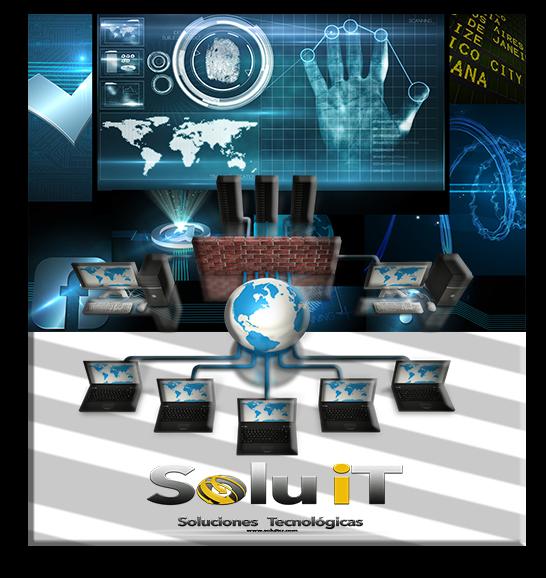 home_software_net