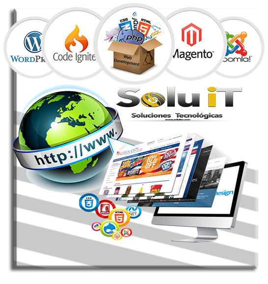 home_software_web