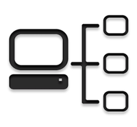 network-icon-7905